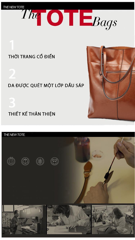 Túi xách Da thật đơn giản mà sang trọng mẫu mới 2018 VAS16836 (20)