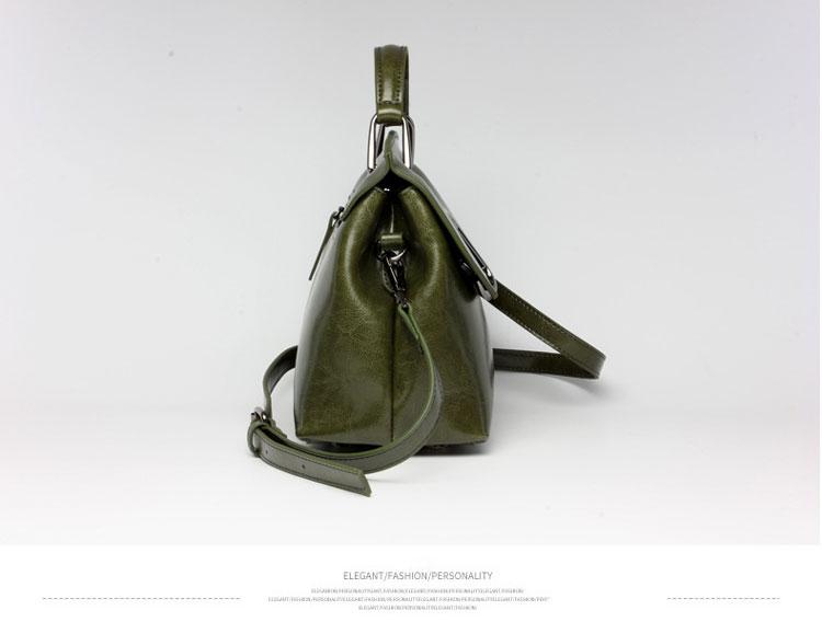 Túi xách Da Thật bóng mịn phong cách Hàn Quốc trẻ trung VAS12106 (21)