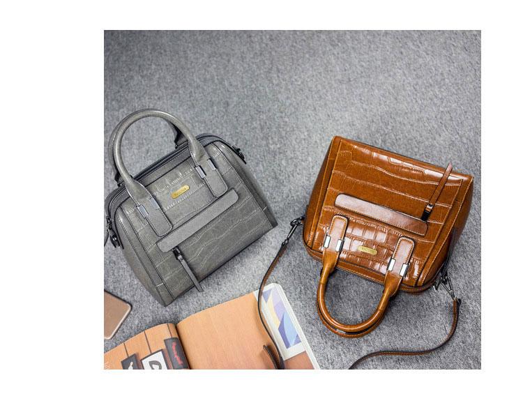 Túi xách da bò phong cách Hàn Quốc trẻ trung T11178 (17)