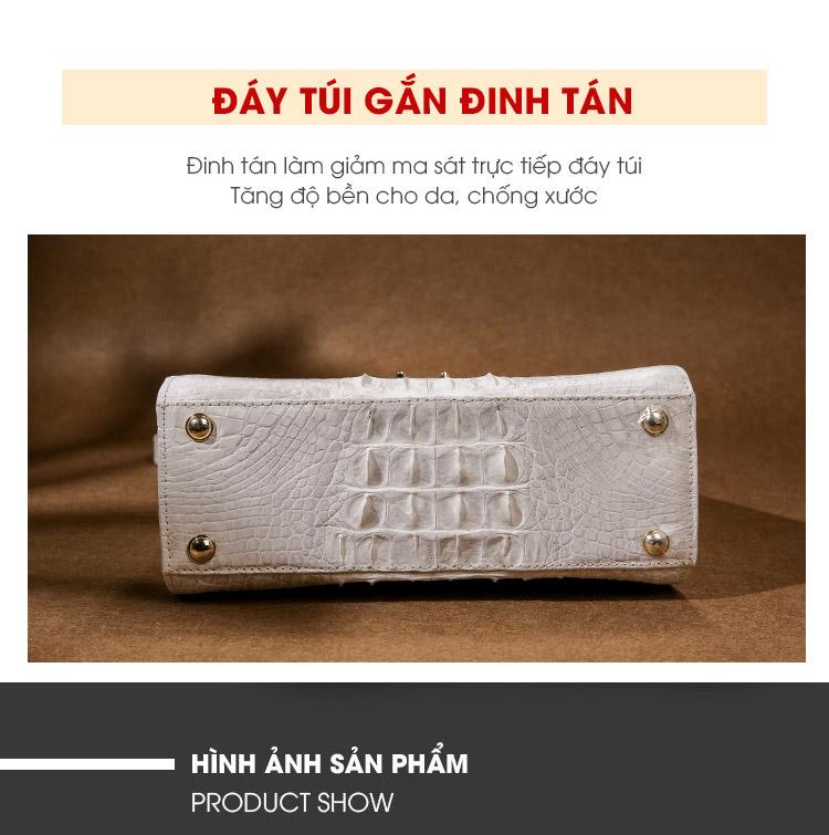 https://parina.vn/wp-content/uploads/2020/11/ca-sau-hymalaya-mau-3-15.jpg